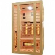 Sauna Sanotechnik Fresh J10120