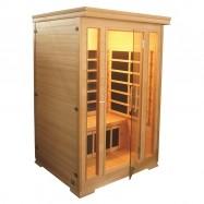 Sauna infrarosu Sanotechnik Komfort [60624]