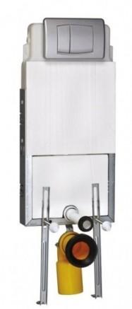 REZERVOR WC INGROPAT SANOSWIFT SP114 [Sanotechnik]