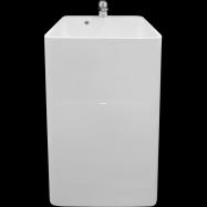 Lavoar (chiuveta baie) freestanding Sanotechnik WS01