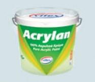 Vitex ACRYLAN