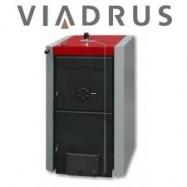 Cazan Viadrus U22 7 elementi 35 KW