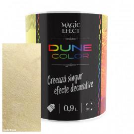 Dune Color - Vanilla Dream