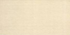 Faianță Fabric decor 40,2 x 20,2 cm, bej pattern