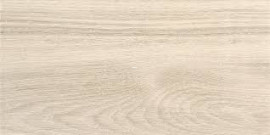 Faianță Softwood 50x25 cm, bej