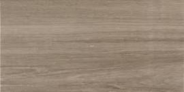 Faianță Softwood  50x25 cm, maro