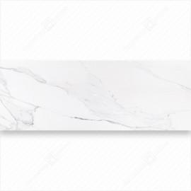 Faianta Bireno White 32,8 x 89,8