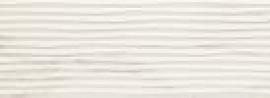 Faianta Bireno White STR S 32,8 x 89,8