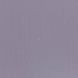 Gresie Colorline porțelanată, 33×33 cm, violet