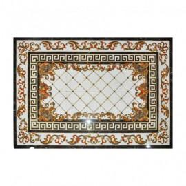Gresie Covor Ceramic Baroque KCT -128005J
