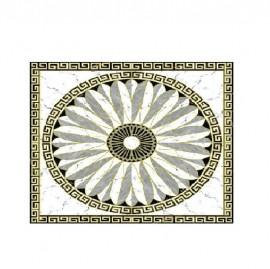 Gresie Covor Ceramic FC - 66PHP14-2105