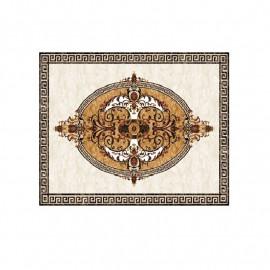 Gresie Covor Ceramic SGK6060-8467-G