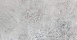 Gresie Crust porțelanată, 45×45 cm, gri