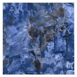 Gresie Living Digital Vitrificata Ice Cubes High glossy 60 x 60