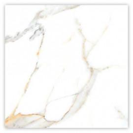 Gresie Living Digital Vitrificata Miami Natural Glossy 60 x 60 cm