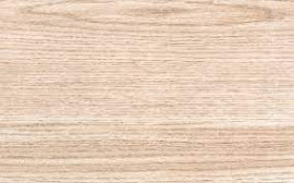 Gresie Nordic Wood porțelanată, 45×45 cm, bej