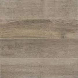 Gresie Norway porțelanată 45×45 cm maro
