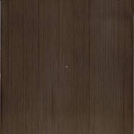 Gresie Texture porțelanată 33 x 33 cm mocca
