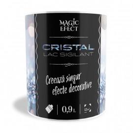 Magic Efect - Cristal Lac Incolor
