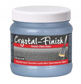 Pufas Crystal - Finish Atlantic