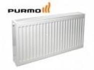 PURMO C22-600-600