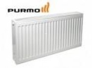 PURMO C22-600-1200