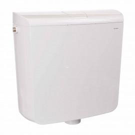 Rezervor WC Geberit AP110