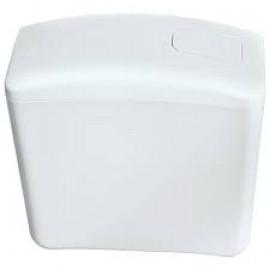 Rezervor WC Sanobi Practic