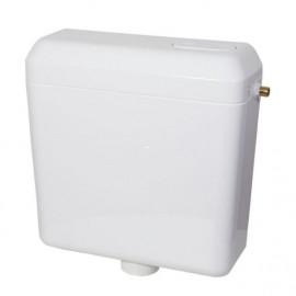 Rezervor WC Styron STY-700-R