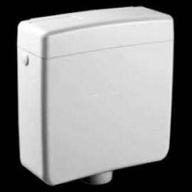 Rezervor WC Vexor R5