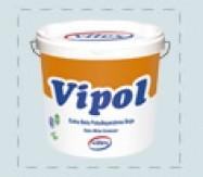 Vitex VIPOL