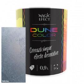 Dune Color - Noble