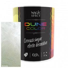 Dune Color - Olive Garden