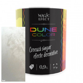 Dune Color - Pearl