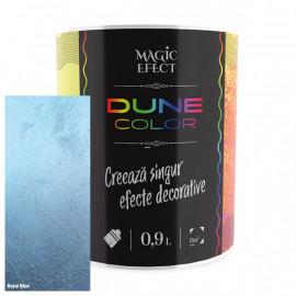 Dune Color - Royal Blue