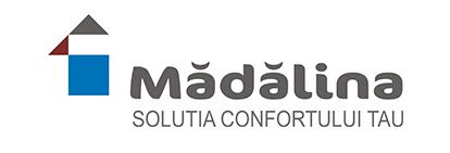 https://www.madalinagrup.ro/